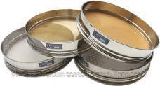 Комплект сит СЛ-200 для зерна сертифицированные