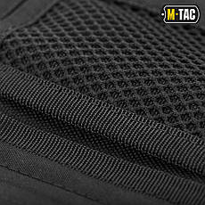 M-Tac кошелек Elite Black, фото 3