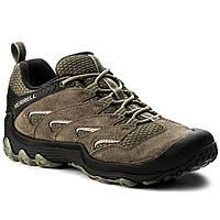 Ботинки MERRELL - Chameleon 7 Limit Hiking J12781 Dusty Olive