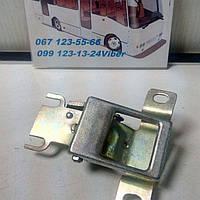 Ручка двери внутренняя на автобус Богдан -092.