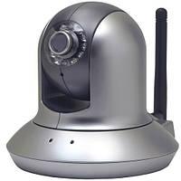 IP-Камера Zavio P5115 1.3 Mpx
