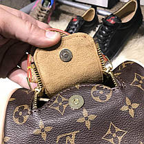 Nessesser Louis Vuitton King Size Monogram, фото 3