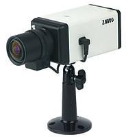 IP-Камера Zavio F7110 1.3 Mpx