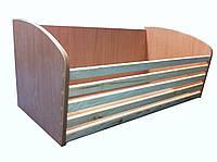 Хлебная корзина / корзины для хлеба / хлебные корзины для стеллажей