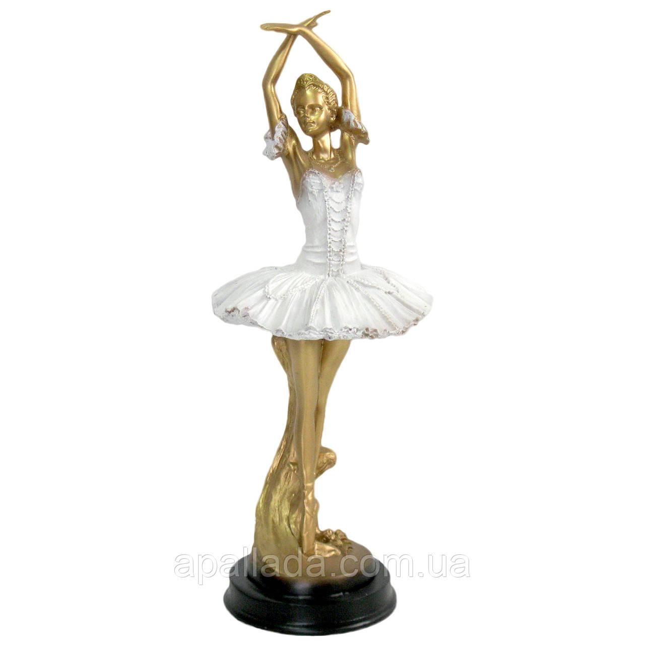 "Статуетка ""Балерина"",29см"