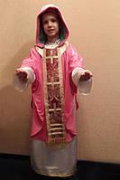 Новогодние костюмы. Рождественские святки. (часть 7)