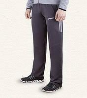 Спортивные штаны мужские эластик
