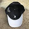 Baseball Hat Ralph Lauren Chino Sports Black, фото 4
