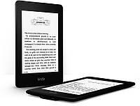 Amazon Kindle Paperwhite (2015) (NEW)