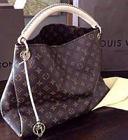 Женская сумка Луи Виттон Хэндл, фото 1
