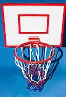 Щит баскетбольный (детский)