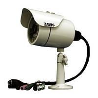 IP-Камера Zavio B5110 1.3 Mpx