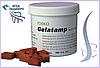 Джелатамп   GELATAMP - губка гемостатична з іонами срібла, 50 шт., Roeko Німеччина