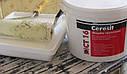Фарба грунтуюча Ceresit CT 16 Pro, 15кг Кварц-грунт Церезіт СТ16, фото 3