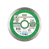 Алмазный диск Distar 1A1R 125 x 1,5 x 8 x 22,23 Granite Premium 7D (11315061010)