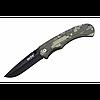 Нож складной Grand Way E-27