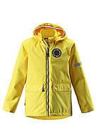 Куртка демисезонная для девочки Reimatec Taag 521528-2330. Размеры 116-146., фото 1