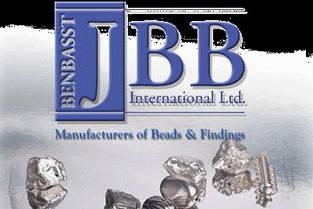 JBB фурнітура