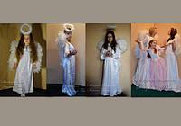 Прокат костюмов Киев. Праздник Богоявления