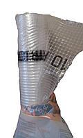 Паробарьер Strotex, прозрачный, 110 PI, 75 кв.м.