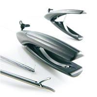 Иглодержатели с аксиальной рукояткой для лапароскопической хирургии AdTec®