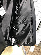 Jackets Gucci Bee with Web Black, фото 3