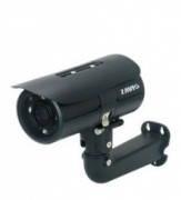 IP-Камера Zavio B7210 2 Mpx Full HD