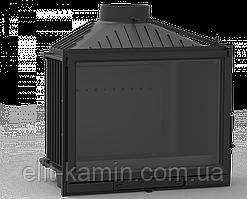 Каминная топка KFD ECO iMAX/iLUX 14 (14kw)