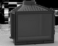 Каминная топка KFD ECO iLUX 14 D (14kw)