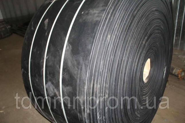 Ленты конвейерные резинотканевые для горно шахтного оборудования вакуумных транспортеров