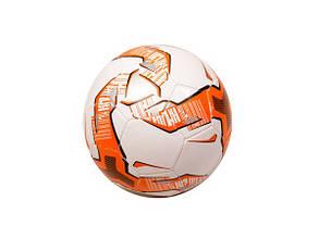 Футбольний м'яч Tilly