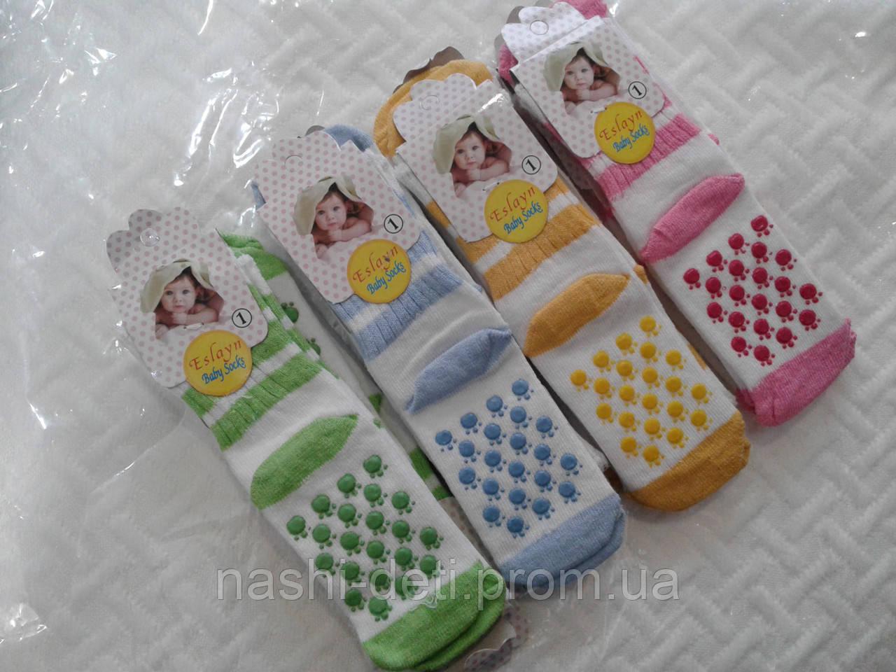 Носки тонкие Размер.3 года