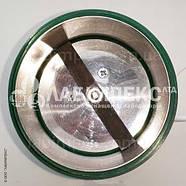 ЛЗМК-1 - лабораторная мельница для зерна в пластиковом корпусе, фото 3
