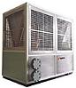 Низкотемпературные тепловые насосы FSLRDM 13