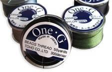 TOHO One-G (50)