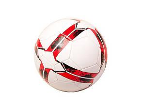 Детский футбольный мяч Tilly