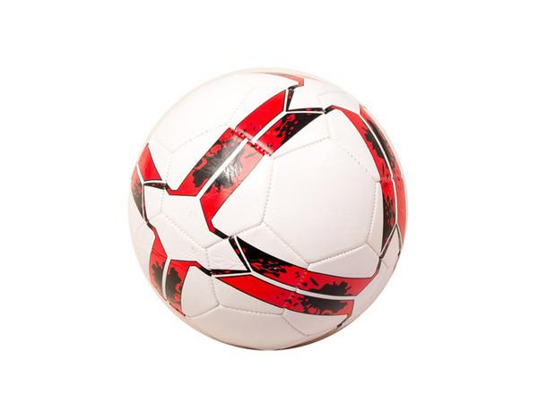 Детский футбольный мяч Tilly - Детский интернет-магазин