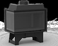 Каминная топка KFD ECO iLUX 90+L (12kw), фото 1