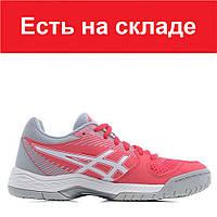 Кроссовки для волейбола женские Asics GEL-Task