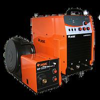 Сварочный полуавтомат Jasic MIG-500, модель N308