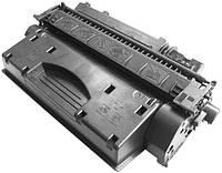 Картридж оригинальный HP 05X