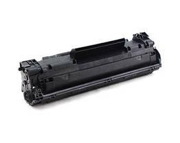 Картридж оригинальный HP 83X (CF283X) для M125 / M127 / M201 / M225