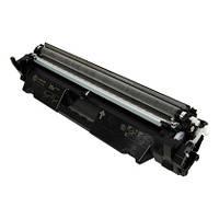 Картридж оригинальный HP 30X (CF230X) для HP LJ Pro M203 / M227 с чипом восстановленный