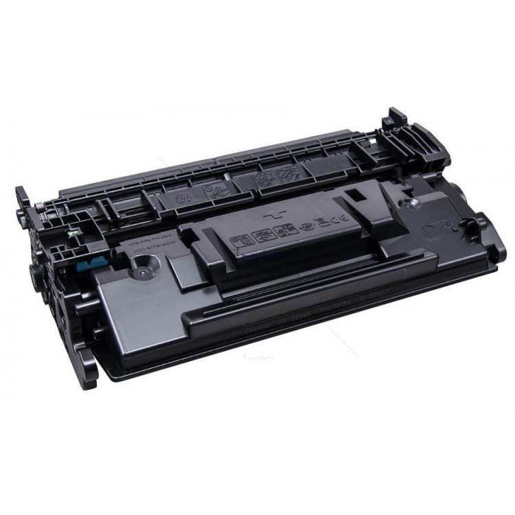 Картридж оригинальный HP 26X (CF226X) для M402 / M426