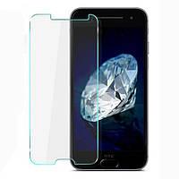 Защитное стекло для HTC One M8