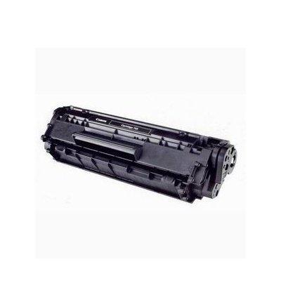 Картридж оригинальный Canon 703 для Canon LBP-2900 / LBP-3000 восстановленный