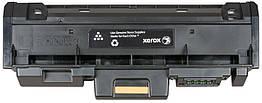 Картридж оригинальный Xerox 106R02778 для Xerox WorkCentre 3215 / 3225, Phaser 3052 / 3260 восстановленный