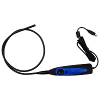 Эндоскоп Титан 98AT(USB)