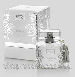 Нішеві парфуми Simone Cosac Profumi Bianca