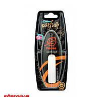 Paloma Parfume Premium Line Sweet Angel 74023 80мл